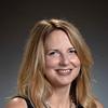 Erin Swenlin