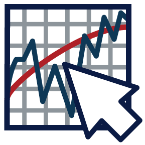 StockCharts Icon