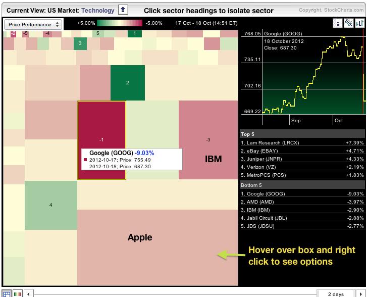 Screen Shot 2012-10-18 at 21.14.07