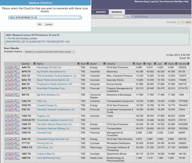 Screen Shot 2013-12-11 at 7.09.30 AM
