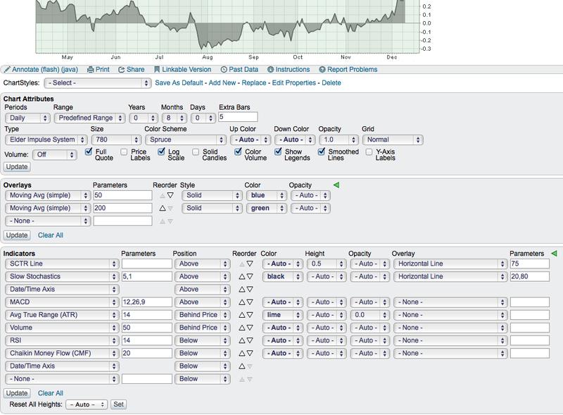 Screen Shot 2013-12-11 at 7.29.37 AM