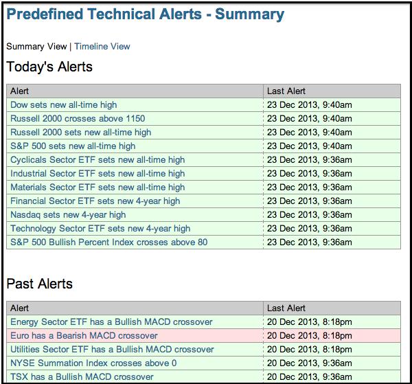 Screen Shot 2013-12-23 at 6.08.07 PM
