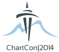 ChartCon2014Logo