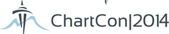 Chartcon-logo