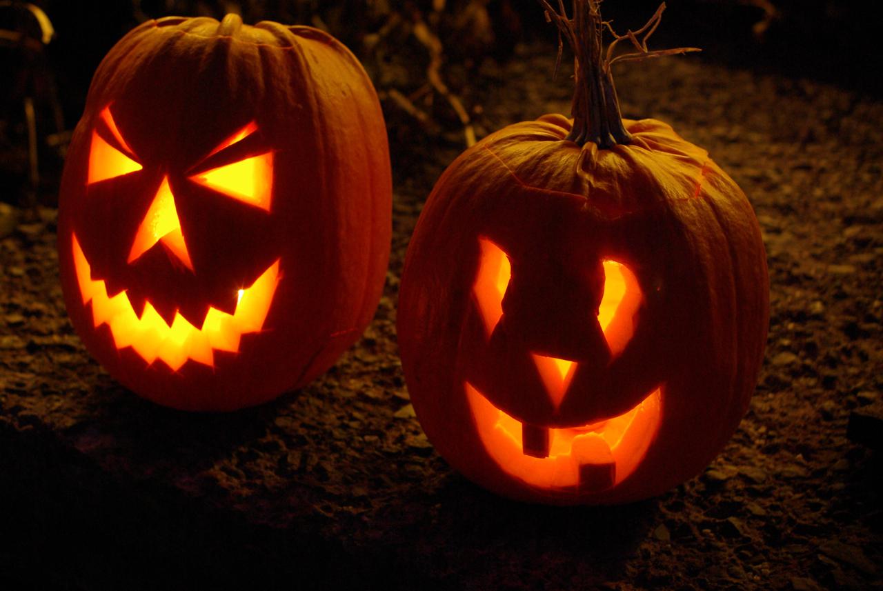 """Képtalálat a következőre: """"halloween pumpkin"""""""