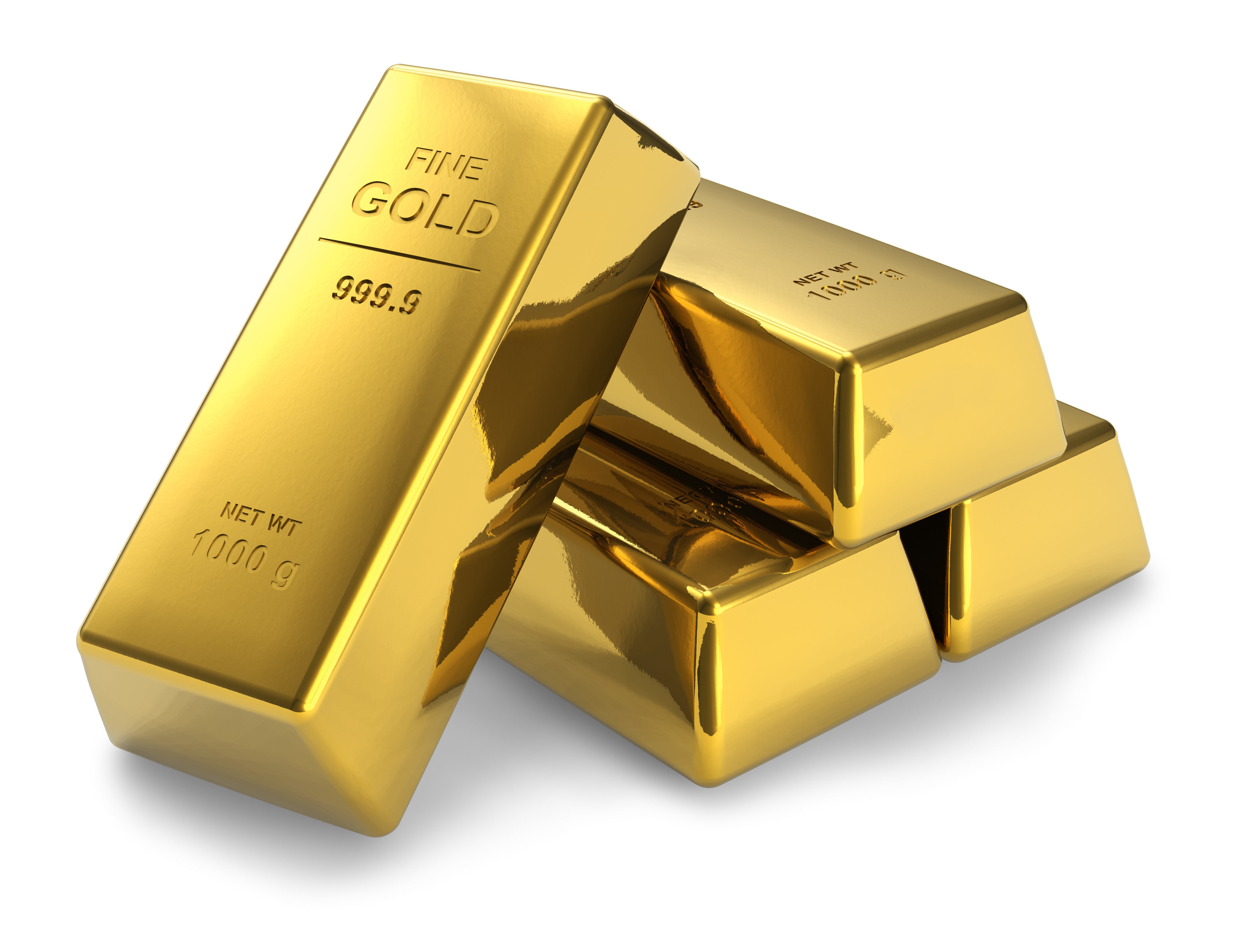 Today S Signal Change Probably Isn T Too Surprising Given The Pesky Correction That Has Been Plaguing Gold Question Is Whether It Arrived Late To