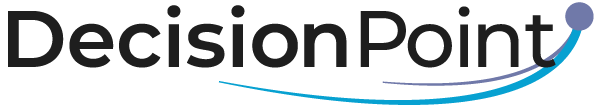 DecisionPoint Logo