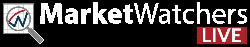 MarketWatchers LIVE