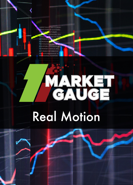 MarketGauge Plug-In