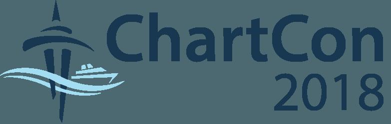 ChartCon 2018 Logo
